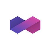 Filterloop APK for Ubuntu