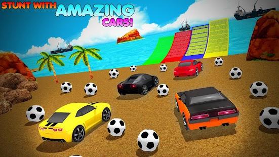 Superhero Color Cars (Supercity sim) for pc