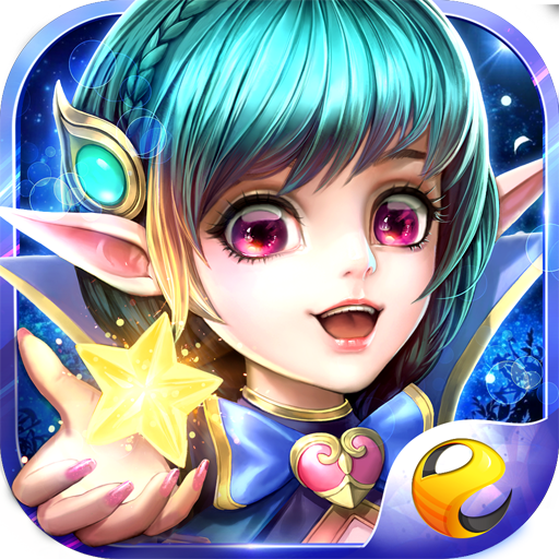 梦幻奇缘 (game)