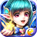 Game 梦幻奇缘 APK for Kindle