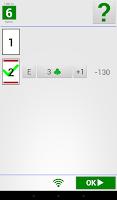 Screenshot of BridgeTab
