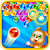 Puppy Pop: Bubble shooter file APK for Gaming PC/PS3/PS4 Smart TV