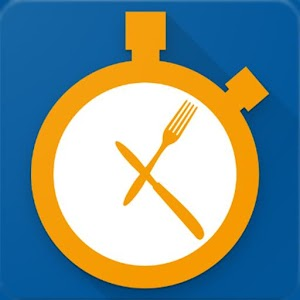 Download Download Timer de Cozinha for PC on Windows and Mac for Windows Phone