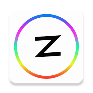 Download Zupre For PC Windows and Mac