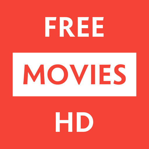 Movies Tube - Free HD Movies Collection For PC