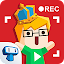 Vlogger Go Viral - Tuber Game for Lollipop - Android 5.0