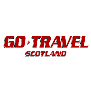 Go Taxis : Go Travel Scotland