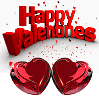 Happy Valentines Day Images For PC / Windows 7.8.10 / MAC