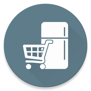 buyFood - shopping and inventories For PC / Windows 7/8/10 / Mac – Free Download