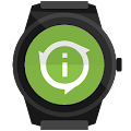 Informer for Android Wear - smart notifications APK for Ubuntu