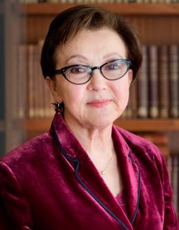 Florence Picard
