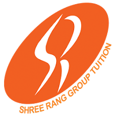 Shree Rang Group Tuition