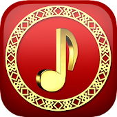Tamil Songs free APK for iPhone