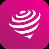 App FastFilmz: Tamil Telugu Movies APK for Kindle
