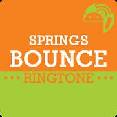 Bounce Latest Ringtone 2017 APK for Bluestacks