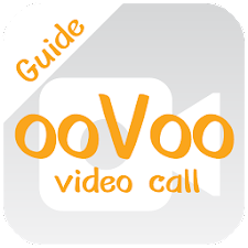 Guide ooVoo Video Call Text