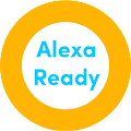 Begleiterin für alexa (alexa for gear / galaxy watch) APK