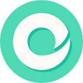 Download Colu - Local Digital Wallet APK to PC