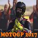 Guide MotoGp Racing '17