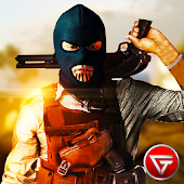 Grand Bank Robbery: Crime City APK for iPhone