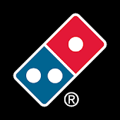 Domino's Pizza APK for Lenovo