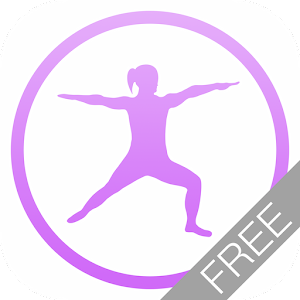 Simply Yoga FREE for PC-Windows 7,8,10 and Mac
