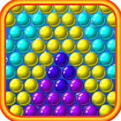 Game Bubble Shooter 2017 Free Hot APK for Windows Phone