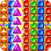 Game Pharaoh Cursed Diamond APK for Windows Phone