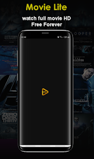 HD Movie Lite - Watch Free for pc