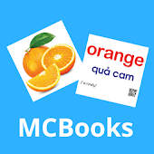 App MCBooks Flashcard apk for kindle fire
