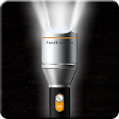 Handy flashlight APK for Ubuntu