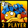 Blitzcrank Battle APK for Bluestacks