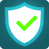 App Antivirus Security && Cleaner apk for kindle fire