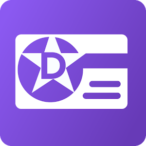 DigitalStar.Cards