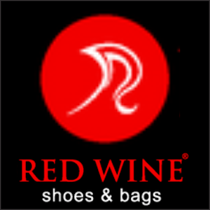 RedWine Shoes