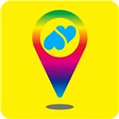 Free Download GAY Lesbian Meetup -en for GAY APK for Samsung