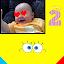 Game Spongepop calling for kids- En APK for Windows Phone
