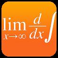 App FX Calculus Problem Solver apk for kindle fire