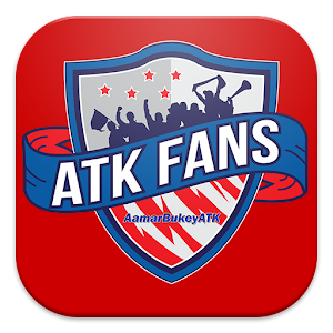 Download FanATK for Windows Phone