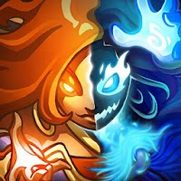 Empire Warriors Premium: Tactical TD Game pour PC (Windows / Mac)