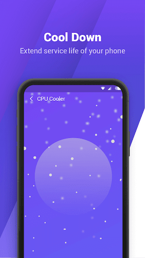 Dream Clean - for clean your phone like in dream For PC