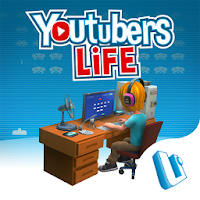 Youtubers Life - Gaming For PC