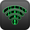 App Wifi Network Manager apk for kindle fire