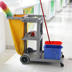 Clinic Cleaning Services in Brighton and Hove Gnova