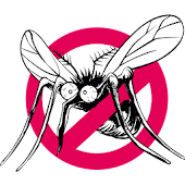 App Anti Mosquito Prank New apk for kindle fire