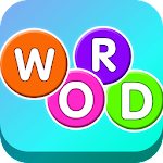 Word Crossy 2018 - Word Snack : New Crossword Game