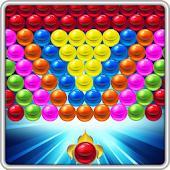 Download Bubble Mania APK to PC
