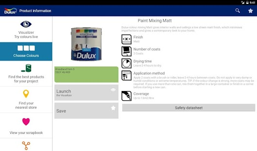 Download Dulux Visualizer APK To PC Download Android APK GAMES APPS T