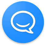 HipChat - Chat Built for Teams APK Image