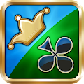 Game Durak Online HD  APK for iPhone